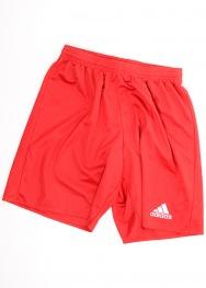 Pantaloni scurti Adidas 11-12 ani