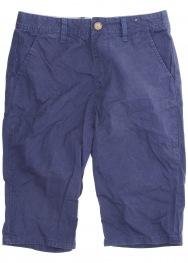 Pantaloni Dudes 12 ani
