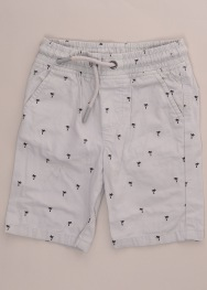Pantaloni scurti F&F 3-4 ani