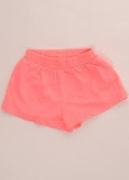 Pantaloni scurti TU 18-24 luni