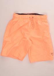 Pantaloni scurti Primark 11-12 ani