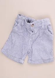 Pantaloni scurti Matalan 12-18 luni