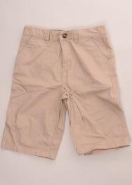 Pantaloni scurti Peter Storm 11-12 ani