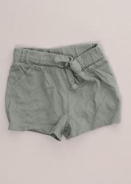Pantaloni scurti F&F 3-6 luni