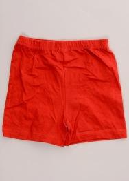Pantaloni scurti Mini Club 18-24 luni