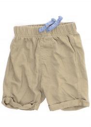 Pantaloni scurti Nutmeg 6-9 luni