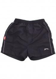 Pantaloni scurti Slazenger 3-4 ani