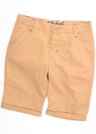 Pantaloni scurti Rebel 9-10 ani
