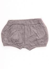Pantaloni scurti Mothercare 0-3 luni