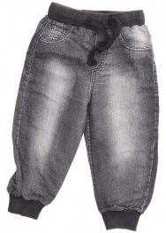 Pantaloni TDM 2-3 ani