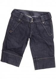 Pantaloni scurti  13-14 ani
