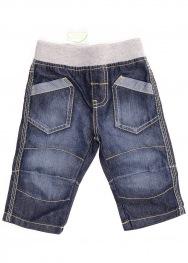 Pantaloni Lupilu 4-6 luni