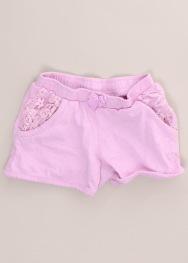 Pantaloni scurti Mothercare 18-24 luni