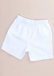 Pantaloni scurti Kris 0-3 luni