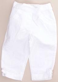 Pantaloni Next 18-24 luni
