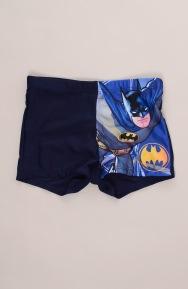 Chilot de baie Batman 9-10 ani