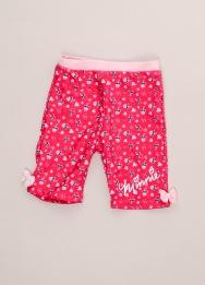 Pantaloni scurti BHS 12-18 luni
