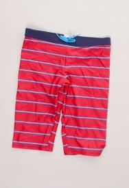 Pantaloni scurti John Lewis 5 ani