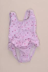Costum de baie Mothercare 9-12 luni