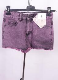 Pantaloni scurti Denim Co. marime 36