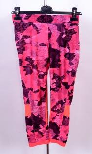 Pantaloni sport  marime S