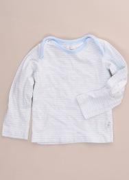 Bluza Marks&Spencer 3-6 luni