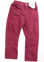Pantaloni TU 3-4 ani