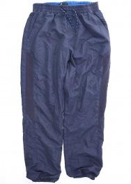 Pantaloni sport Rebel 10-11 ani