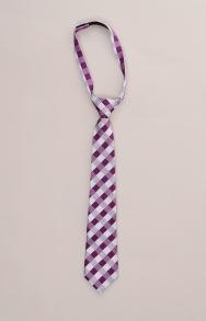 Cravata Marks&Spencer 5-6 ani