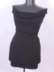 Rochie Missguided marime 36