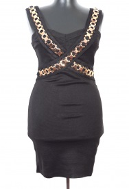 Rochie Wow Couture marime S