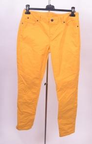 Pantaloni marime W28