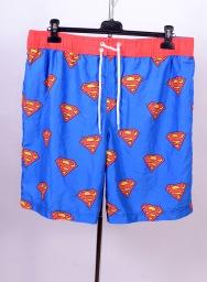 Pantaloni scurti  marime XL