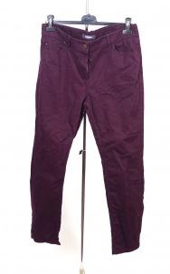 Pantaloni Marks&Spencer marime 42