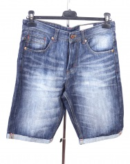 Pantaloni scurti Denim Co. marime S