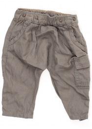 Pantaloni Nutmeg nou nascut