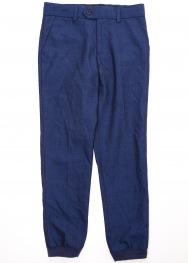 Pantaloni Next 10 ani