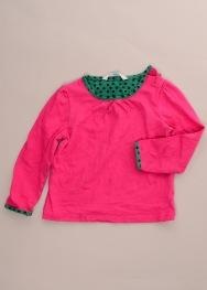 Bluza John Lewis 12-18 luni