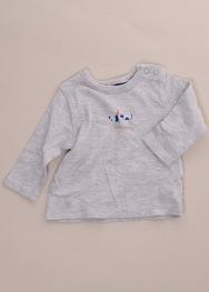 Bluza Marks&Spencer 0-3 luni