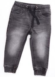 Pantaloni Lupilu 18-24 luni