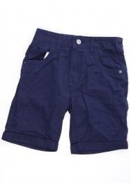Pantaloni scurti George 8-9 ani