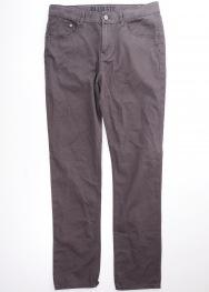 Pantaloni H&M 14 ani