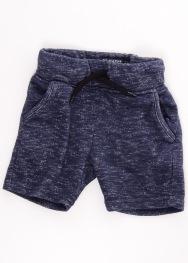 Pantaloni scurti Primark 18-24 luni