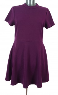 Rochie Foever21 marime L