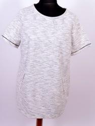 Tricou tip rochie Marks&Spencer marime 48
