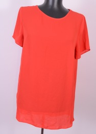 Tricou New Look marime 40