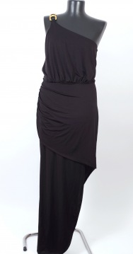 Rochie East marime 40