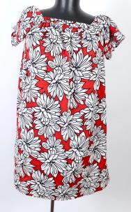 Bluza tip rochie Primark marime 40