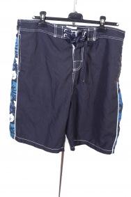 Pantaloni scurti Matalan marime XL