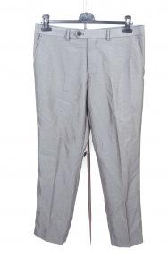 Pantaloni eleganti Next marime S